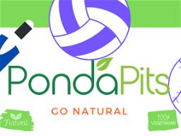 Pondapits Ad