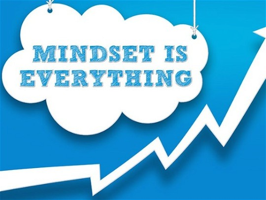 Benefits of Growth Mindset For Young Athletes