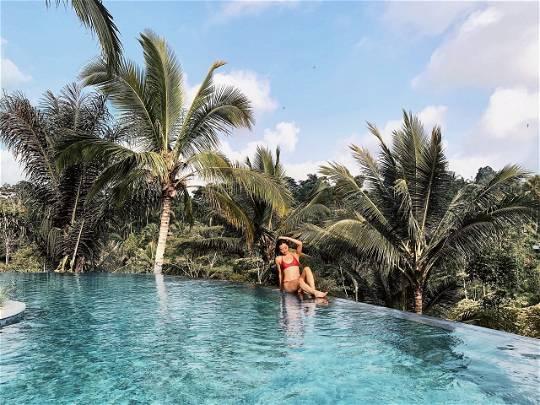 MagLoft Internship in Bali - Why I Left My Full-Time Job