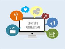 Create Magazine Content; Quality vs Budget