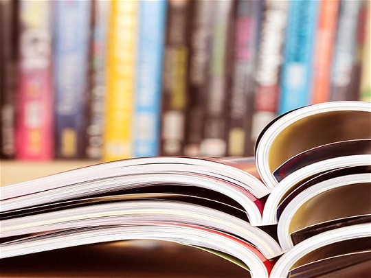 Magazine Publishers Need to Know These Successful Strategies