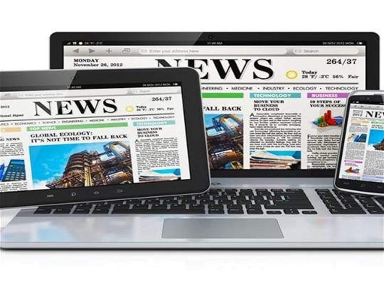 Digital Magazine Publishing: 5 Benefits of Doing It