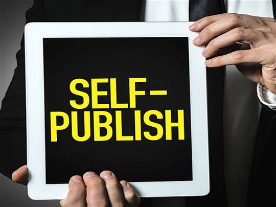 9 Common Beginner's Mistakes All Self Publishing UK Authors Should Avoid