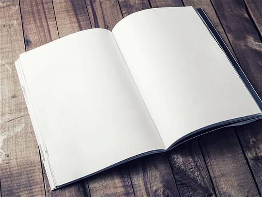 Self Publishing a Novel: Top 10 Tips That Can Help You!