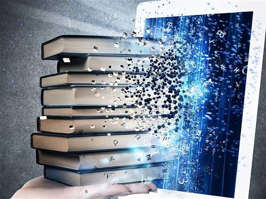 Kindle Digital Publishing: Your Ultimate Guide!