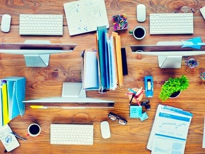 Startup Tools, Software and Apps we use at MagLoft on a Daily Basis